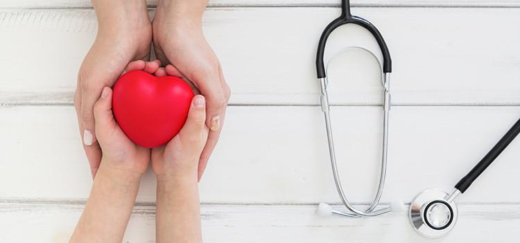 Saúde Bucal: Não basta crescer, é necessário desenvolver