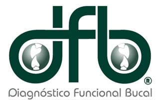 Clínica DFB - clinica dfb